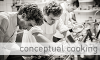 conceptual-cooking